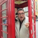 A Taste of London in 44 Hours