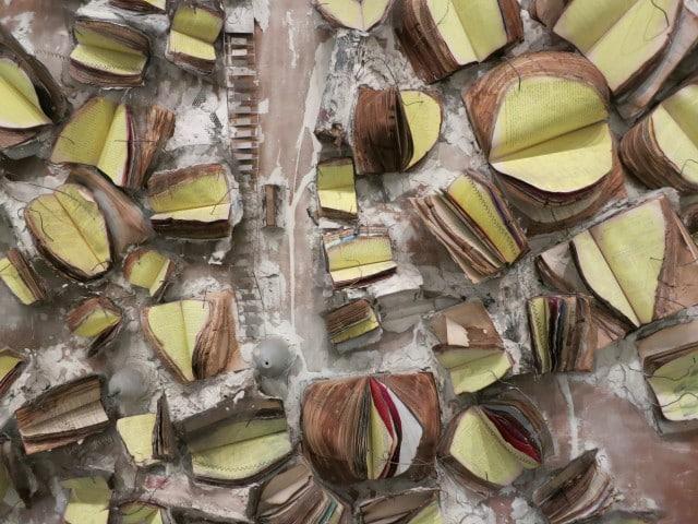 Tate Modern Art. A Taste of London in 44 Hours