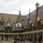 Beaune – Our Gateway to Burgundy