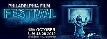 Philadelphia Film Festival Food and Travel Through Cinema