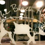 The Black Hoof – Tasting Toronto's Culinary Footprint