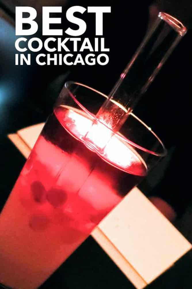 The Aviary | Chicago| Cocktails | Bar | Luxury Cocktails | Grant Achatz | #Aviary #Chicago #GrantAchatz
