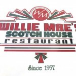 Willie Mae's Scotch House in New Orleans – America's Best Fried Chicken