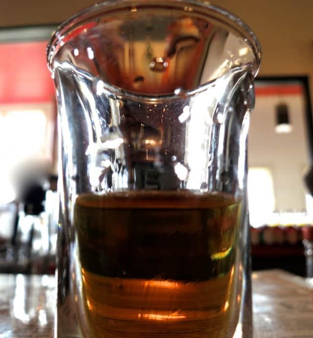 Spirits Tasting at Finger Lakes Distilling