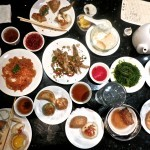 Las Vegas Restaurants – 5 Recommendations