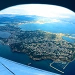 Naples Italy – Welcome to the Jungle