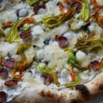 Naples Italy – The Best Pizza in the World