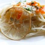 Mario Batali Food Tour in Greenwich Village
