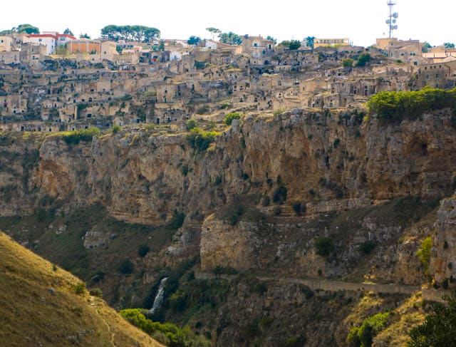 Why You Need to Visit Matera Italy Now | 2foodtrippers