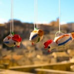 Why You Need to Visit Matera Italy Now
