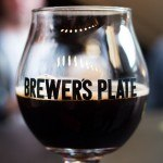 The Brewer's Plate – A Celebration of Local Food and Beer in Philadelphia