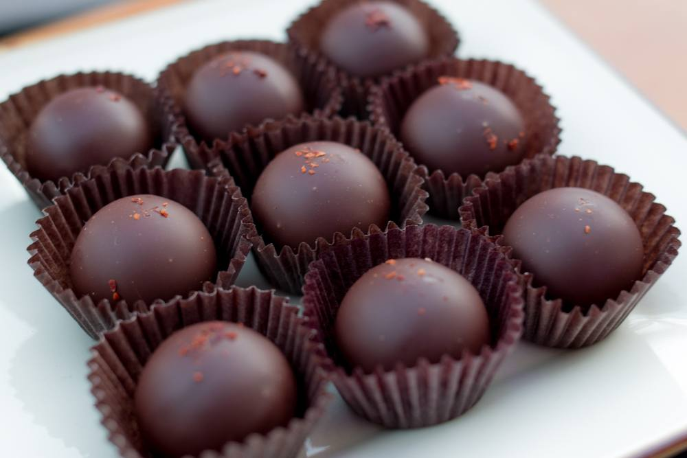 Feastival 091715-102 Éclat Chocolate