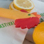 Feastival – A Modern Day Bacchanalia