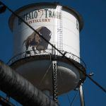 Bourbon Fun at the Buffalo Trace Distillery Tour