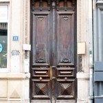 Lyon – Opening the Culinary Door