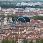 Living like Locals – Lyon