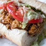 Best Po-Boys in New Orleans