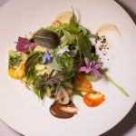 Maison Bras – The Ultimate Destination Dining Experience