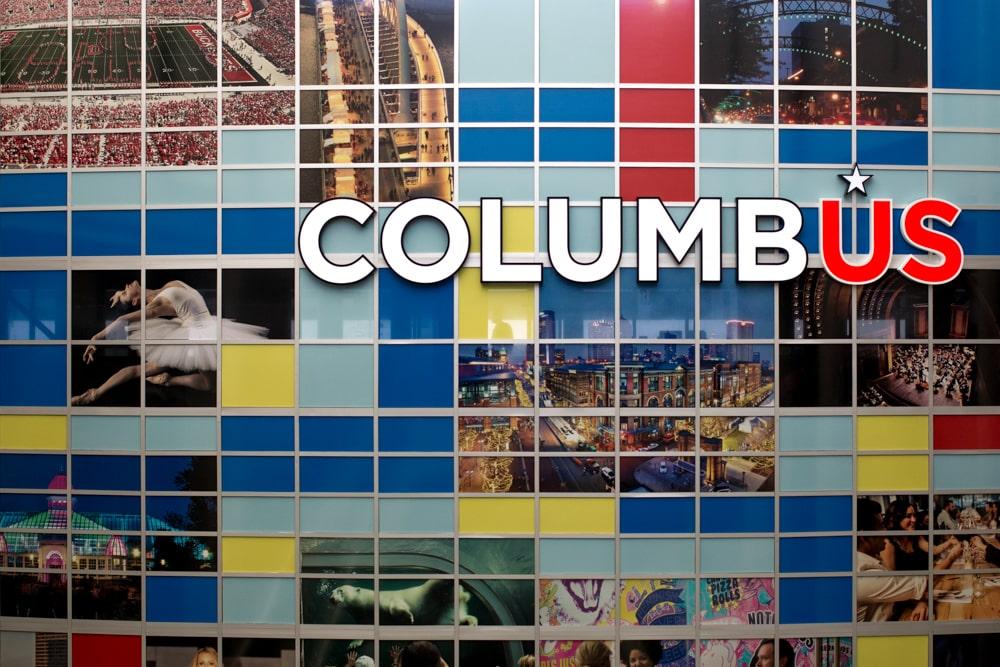 Columbus-17