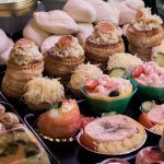 Why You Should Take a Paris Baguette to Bistro Food Tour