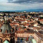 Strasbourg Photo Essay