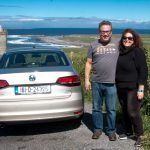 Ireland Road Trip – The Best Way to Experience Ireland