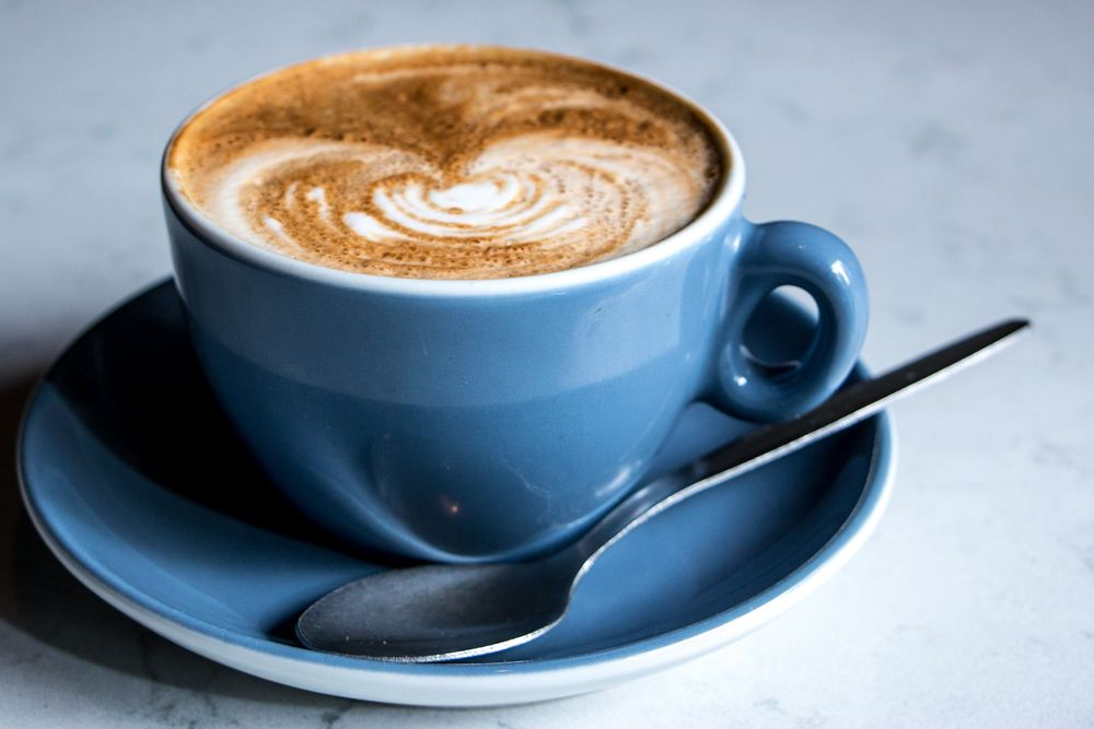 The cappuccinos at General Merchandise are expertly crafted and a great start to a busy day of touring. Belfast Food Guide. Where to Eat in Belfast