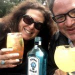 Bombay Sapphire Distillery Tour for Lovers of History and Gin