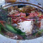 Vietnam Seafood Fest in Danang