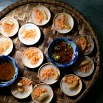 What to Eat in Central Vietnam – A Central Vietnam Food Guide