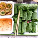 How to Eat in Saigon Vietnam – A Ho Chi Minh City Food Primer