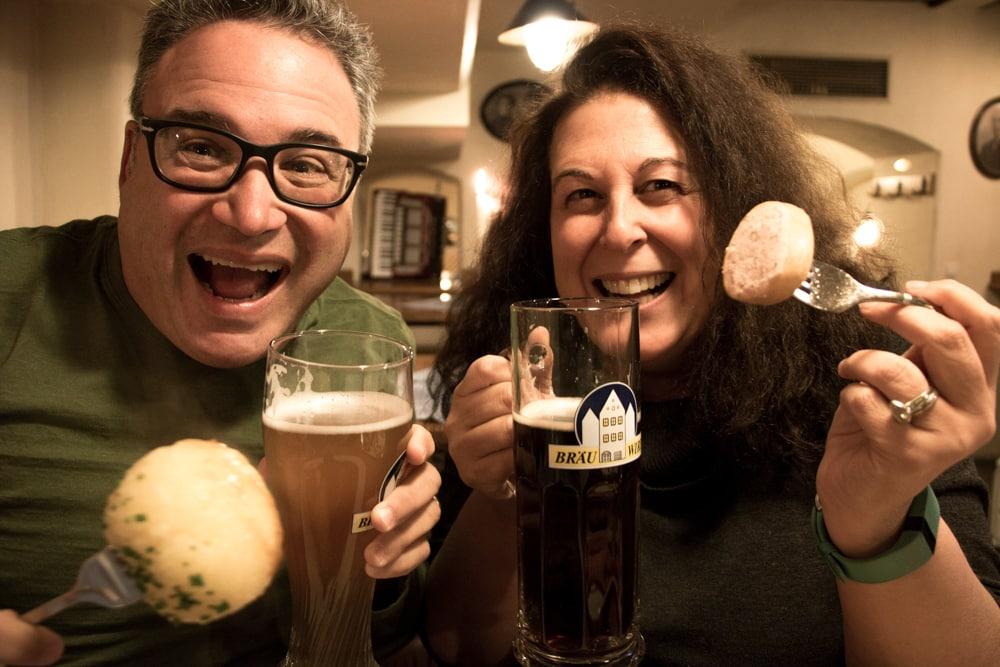 Beer Food Germany 2foodtrippers Braüwirt