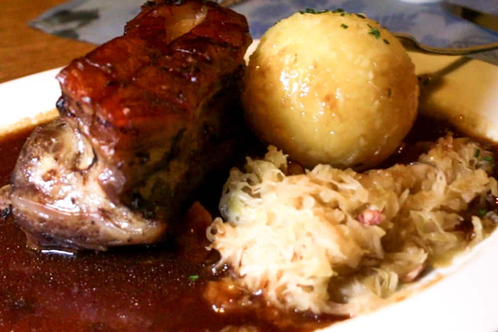 beer-food-germany-pork-shoulder-2foodtrippers