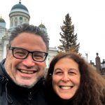 Helsinki Christmas – Enjoying the Best of the Holiday Season in Finland
