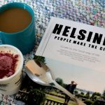Navigating the Helsinki Food Scene