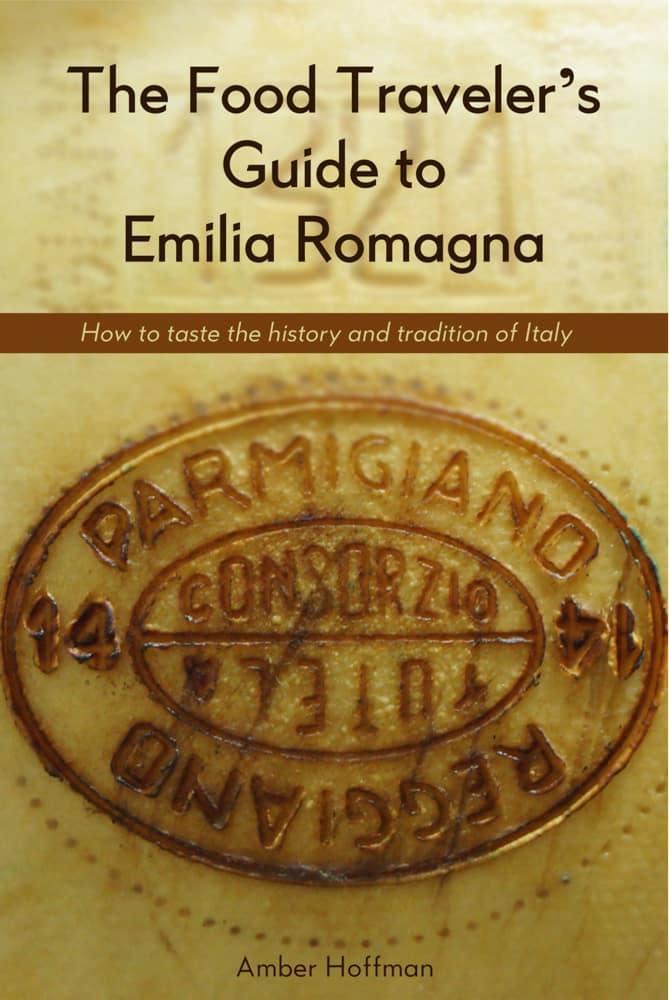 Tasting Italian Mortadella in Bologna Italy | The Food Traveler's Guide to Emilia Romagna