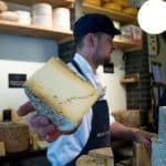 London Food Tour – A Great Way to Explore British Food