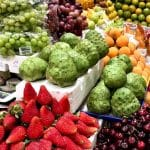 7 Foods You Need to Eat in Ecuador