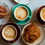 Stockholm Fika Tips – How to Fika in Stockholm like a Pro