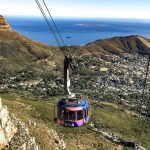 25 Adventurous Things to Do in Cape Town for Non-Adventure Travelers