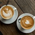 Where to Drink the Best Coffee in Cape Town South Africa – A Cape Town Coffee Guide