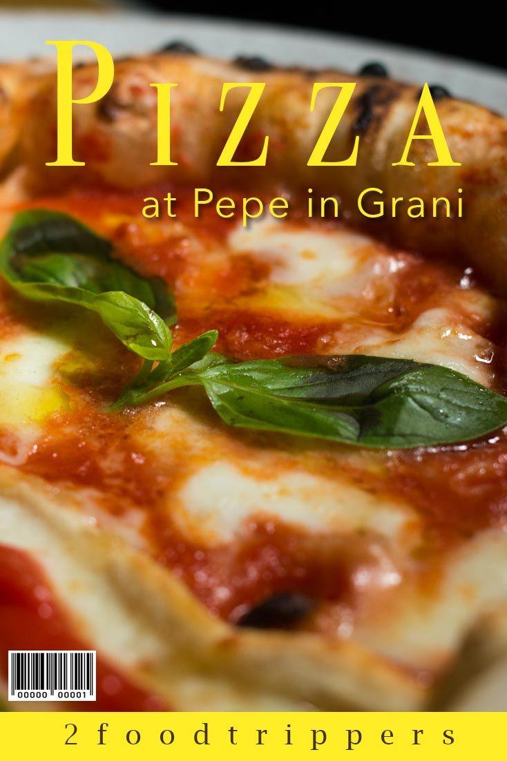 Best Pizza in the World | Pepe in Grani | Caiazzo | Italy | Neapolitan Pizza | Pepe in Grani Pizza | #PepeInGrani #Pizza #PepeInGraniPizza