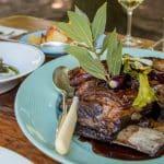 Stellenbosch Restaurants and Beyond – A Cape Winelands Food Guide