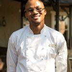 Chef Lulama Magatya - Ultimate African Safari at Kirkmans Kamp