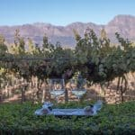 Grande Roche Hotel – The Ultimate Luxury Hotel in Paarl South Africa