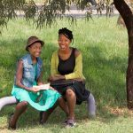 Experience the Heart of South Africa with a Soweto Tour