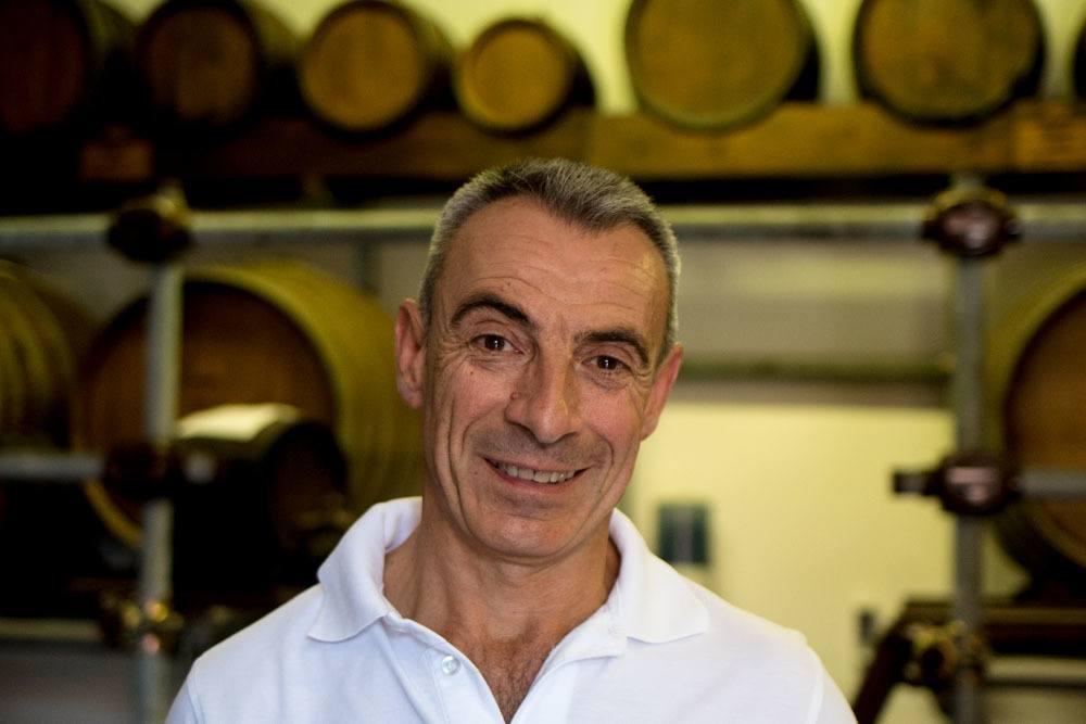 Acetaia Villa San Donnino Balsami Vinegar Tasting - Emilia Romagna Food Experiences