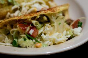Lucy's - Where to Eat in El Paso Texas