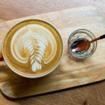Where to Drink Third Wave Coffee in Bucharest Romania – A Bucharest Cafe Guide