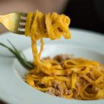 Emilia Romagna Food Experiences That You Should Not Miss